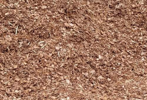 shredded pine mulch Pell City, AL